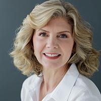Angela Dowling